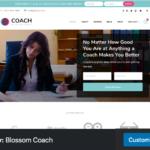 Neues WordPress Theme – Fehlermeldungen beseitigen